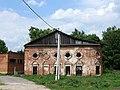 Тульская Одоевский Николо-Жупань Никольская 03 07 2011.jpg