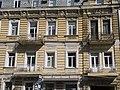 Украина, Киев - улица Хмельницкого, 50 (01).jpg