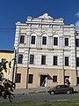 Україна, Харків, Бурсацький узвіз, 4 фото 3.JPG