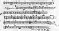Уласнаручны запіс беларускіх песняў, зроблены М. Карловічам у 1900 г.png