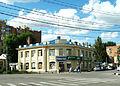 Универмаг, Батайск.jpg