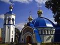 Храм архістратига Михаїла з дзвіницею (Чернігів).jpg