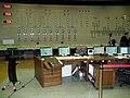 ЦПУ Саяно-Шушенской ГЭС.jpg
