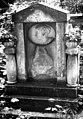 Цвинтар на Личакові 120.jpg