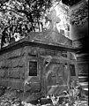 Цвинтар на Личакові 173.jpg