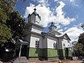 Церква Марії Магдалини (1918).JPG