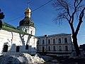 Церква Микільська лікарняна трапезна (корпус 25).jpg