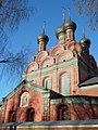 Церковь Богоявления, Ярославль, Ярославская область.jpg