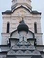Церковь Казанская Приморское шоссе, 547 .4.jpg
