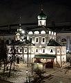 Церковь Максима Блаженного.jpg