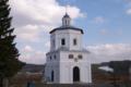 Церковь Покрова Пресвятой Богородицы 1 (Чиркино).tif