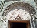 Հաղարծնի վանական համալիր 09.jpg