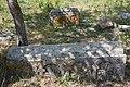 Սբ. Մինաս եկեղեցու գերեզմանոց,1.jpg