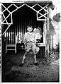 אורי אבנרי - תמונה אחרונה בגרמניה, 1933.jpg
