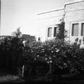 בית משפחת רופין רמבן 30 רחביה ירושלים-GNAR-330976.png