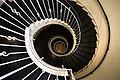 מדרגות במלון השרון 3.jpg