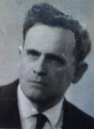 פר' יצחק ואהל.JPG