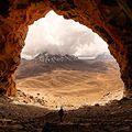 غار-ایوب-184875-همگردی.jpg