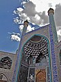 مسجد شاه (اصفهان) VI.jpg