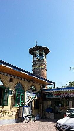 مناره مسجد قائمیه در بندر انزلی 2).jpg