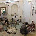 موزه مردم شناسی ابرکوه (7).JPG