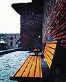 پل خشتی لنگرود - عکس از مهری ربانی.jpg