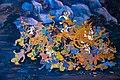 จิตรกรรมฝาผนังวัดพระแก้ว Wat Phra Kaew 0005574 by Trisorn Triboon D85 0344.jpg