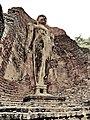 อุทยานประวัติศาสตร์กำแพงเพชร - panoramio.jpg