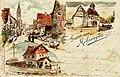 """""""Gruss aus Möhringen"""" (PK 1899).jpg"""
