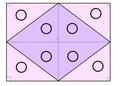 ひし形の面積2.png
