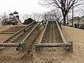 ロングネットクライム 吉葉公園.jpg