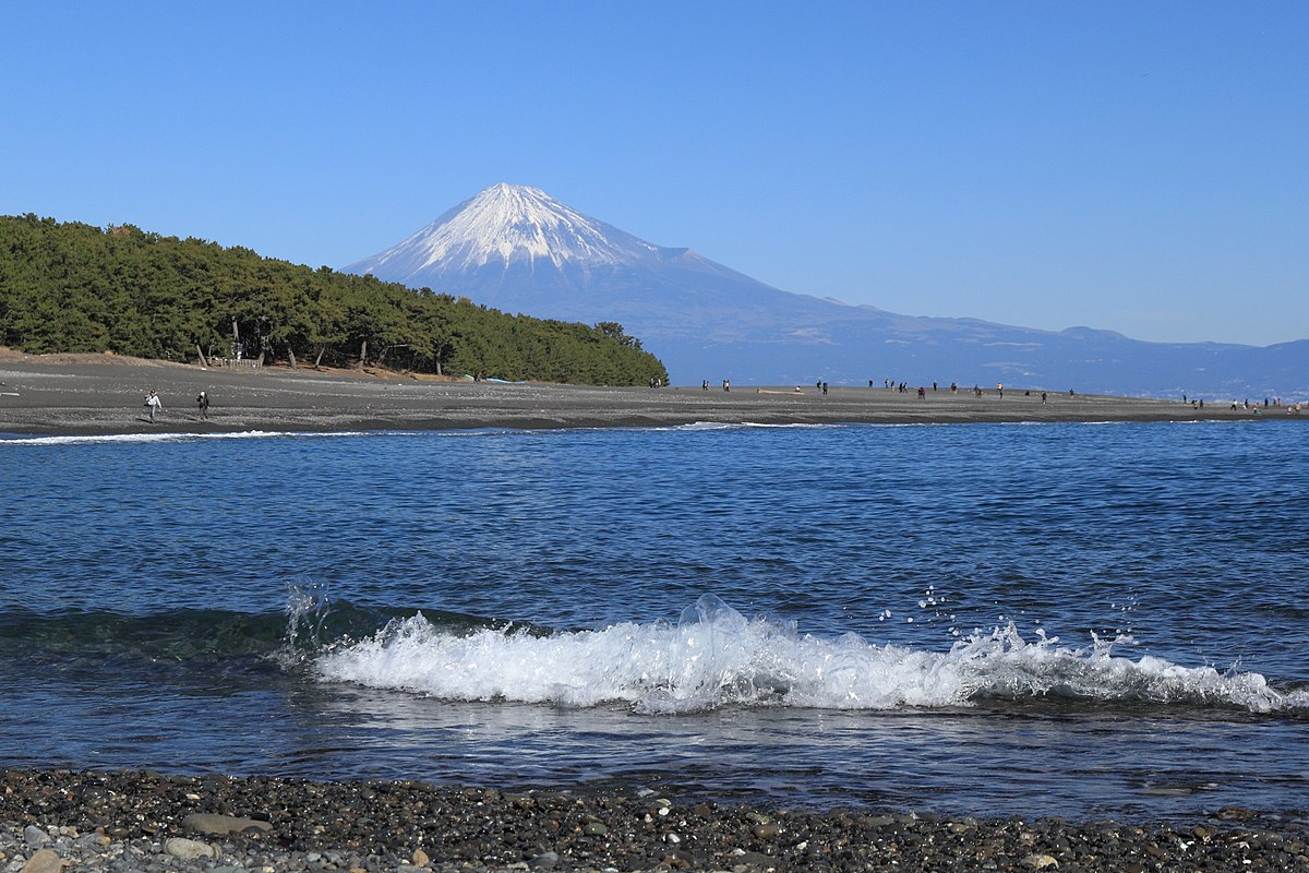 shizuoka  u2013 travel guide at wikivoyage
