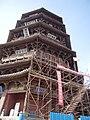 中國山西太原古蹟S818.jpg