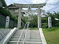 人丸神社 - panoramio.jpg