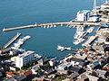児島田の口港 - panoramio.jpg