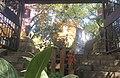厦门神社遗址近景.jpg