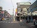 台鐵樹林後車站附近街景 - panoramio - susan curry (6).jpg