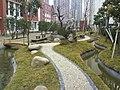 后花园-小径 - panoramio.jpg