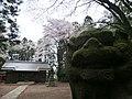 唐子神社の狛犬 - panoramio.jpg