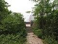 城垣怀古景区 - Stand on the Wall and Meditate on the Past - 2012.05 - panoramio.jpg