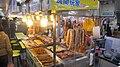 士林夜市,士林市場 - panoramio (22).jpg