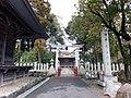 大表神社 - panoramio.jpg