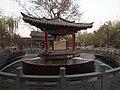 天尺亭 - Tianchi Pavilion - 2011.12 - panoramio.jpg