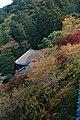 日本京都寺院17.jpg