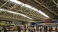 昆明巫家坝国际机场候机厅.jpg