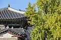 景福宮, 首爾, 漢城, 韓國, 南韓, 大韓民國, Gyeongbokgung, Gyeongbokgung Palace, Gyeongbok Palace, Seoul, South Korea, Republic of Korea, ROK, Daehan Minguk, 경복궁, 서울, 대한민국 (45698970902).jpg