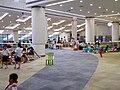 杭州图书馆一楼儿童阅读室.jpg