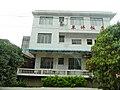 桂林市冠岩景区景色 - panoramio (21).jpg