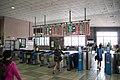 樹林火車站 樹林車站 (38798810345).jpg