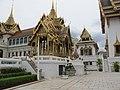 泰国เขต พระนคร曼谷大皇宫 - panoramio (22).jpg